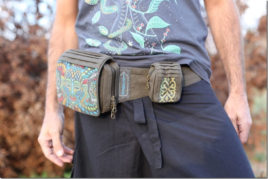 trinfinity-belt-bag