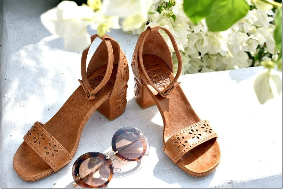 vintage-camel-block-heel-leather-sandals