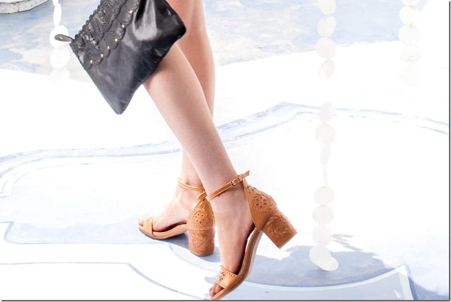 vintage-tan-block-heel-leather-sandals