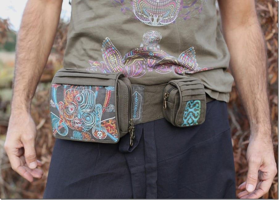 yogabhoga-belt-bag