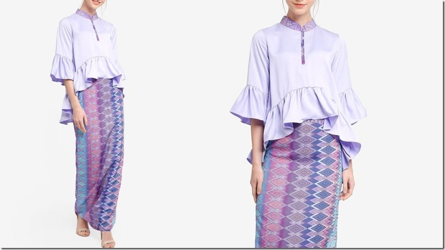 blue-high-low-songket-kurung