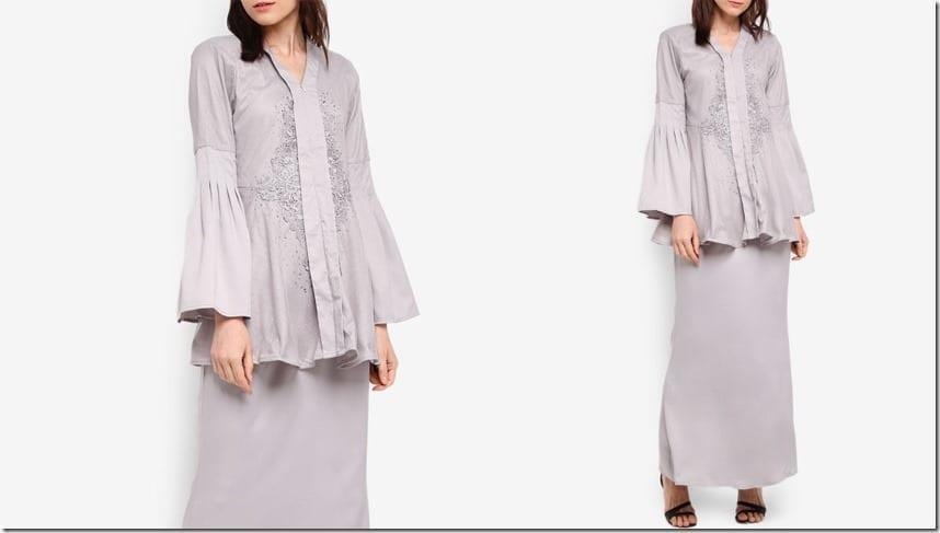grey-minimalist-pastel-kebaya