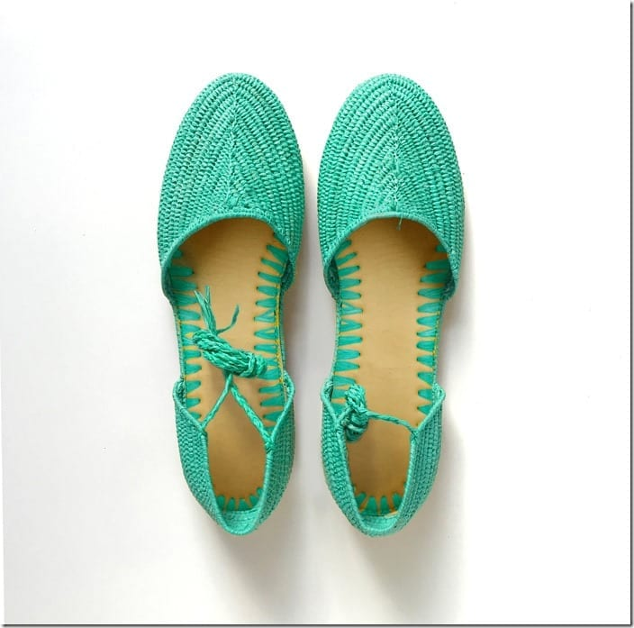 mint-raffia-lace-up-sandals