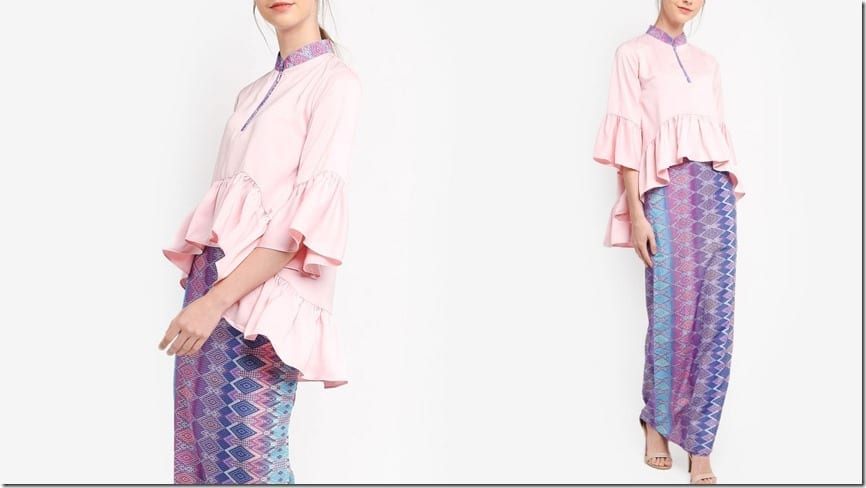 pink-high-low-songket-kurung