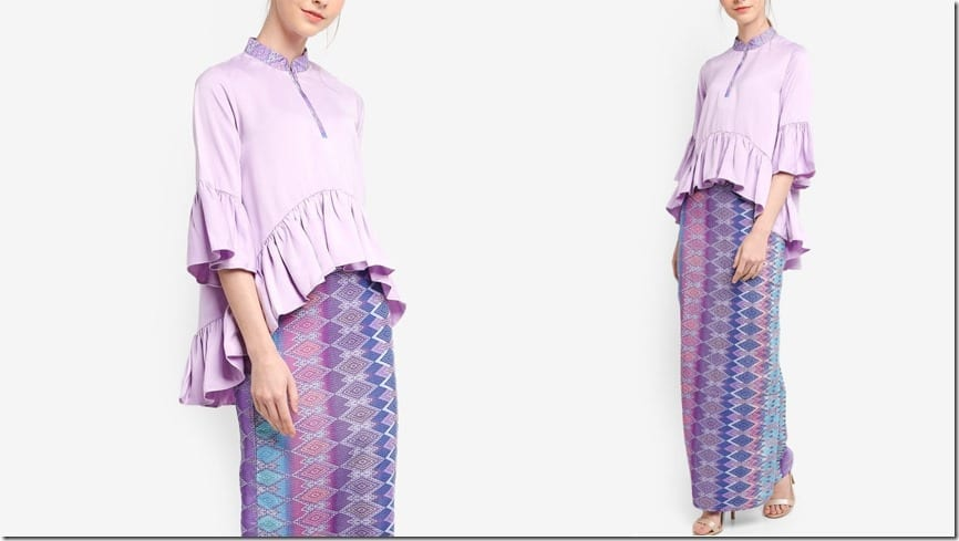 purple-high-low-songket-kurung