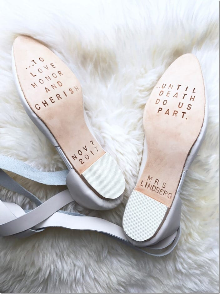 stamped-customized-text-on-soles