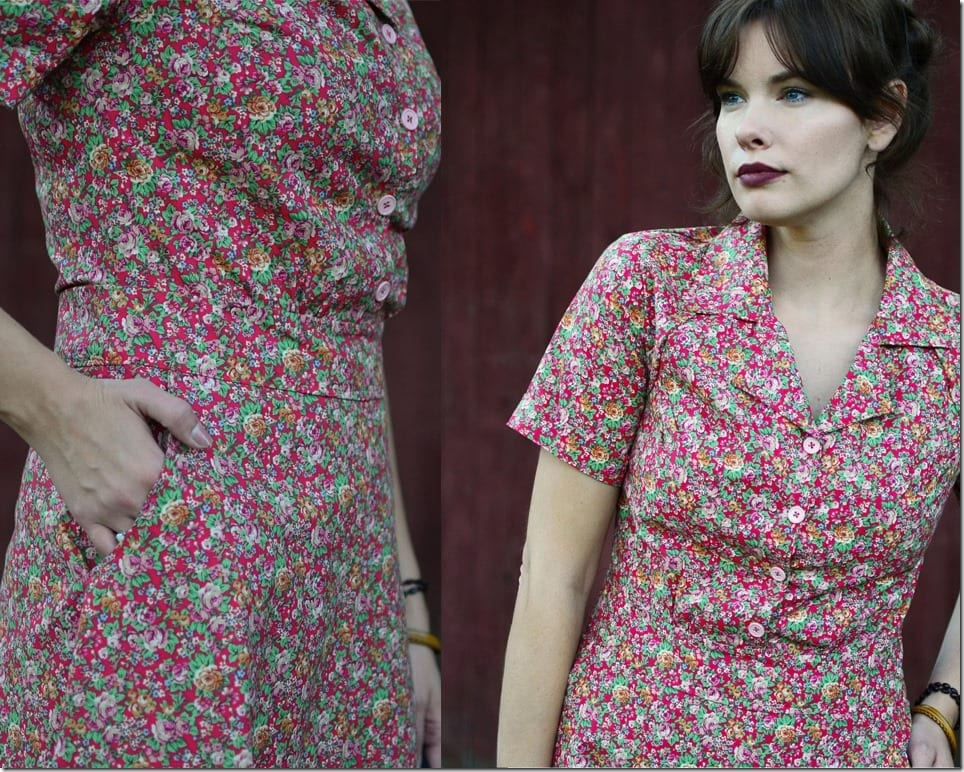 1930s-style-floral-summer-dress
