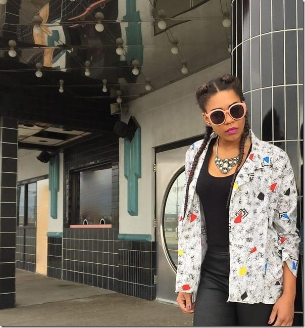 80s-confetti-print-blazer