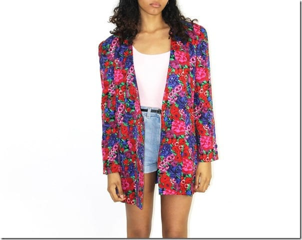 80s-silk-floral-blazer-shoulder-pads