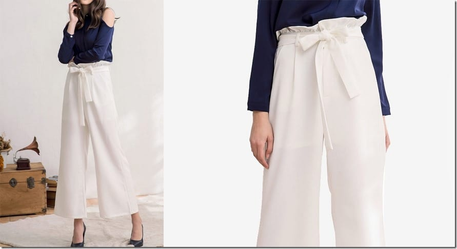 white-paperbag-palazzo-pants