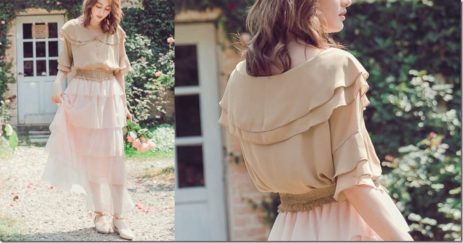beige-peter-pan-collared-blouse