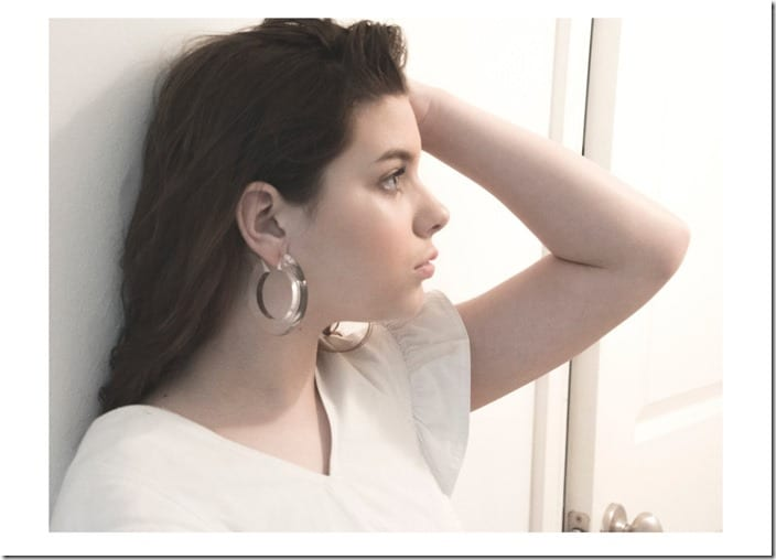 clear-statement-lucite-hoop-earrings