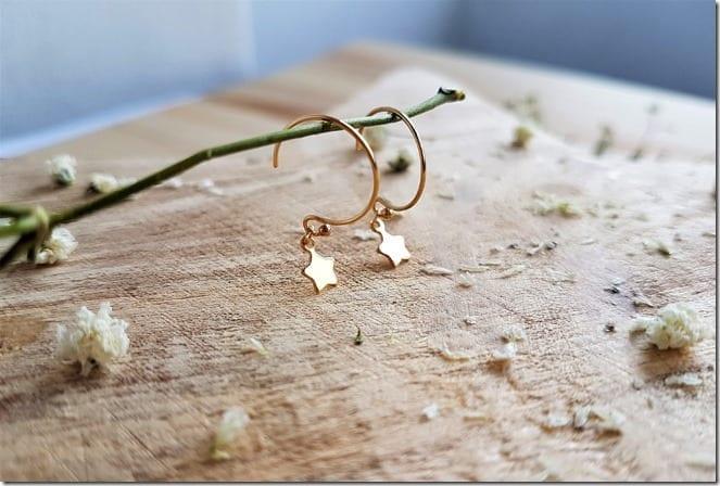 mini-open-hoop-star-earrings