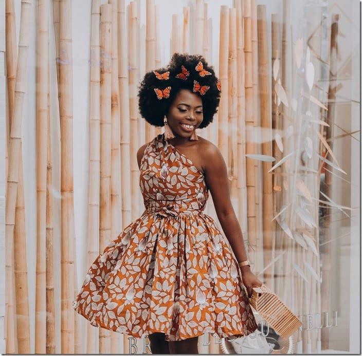 mono-strap-ankara-african-print-dress