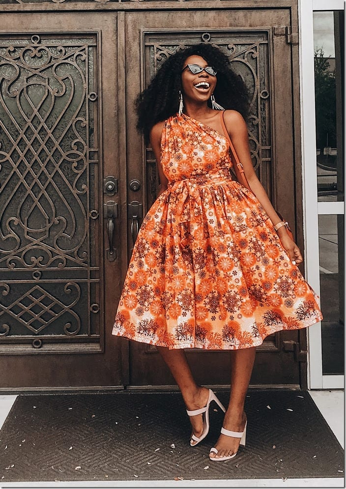 mono-strap-floral-ankara-african-print-dress