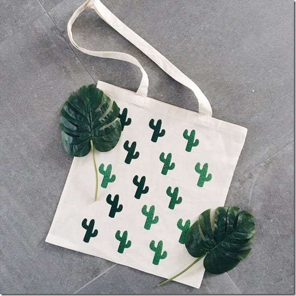 cactus-plant-canvas-tote-bag