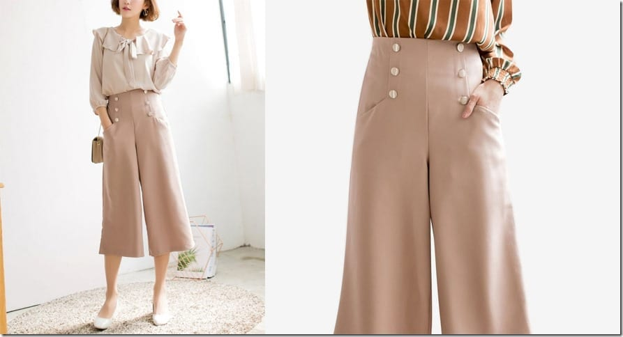 camel-button-detail-culottes