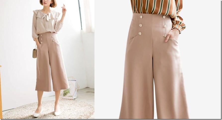 camel-button-detail-culottes