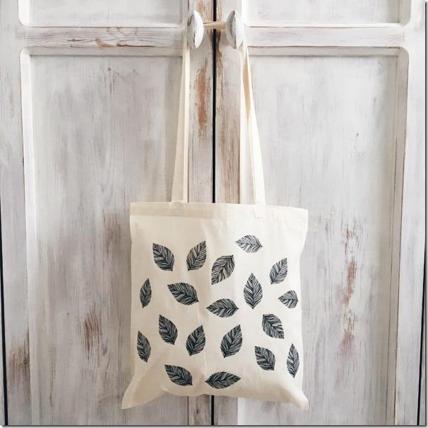 leafy-canvas-tote-bag