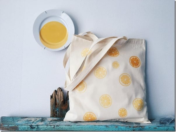 lemon-canvas-tote-bag