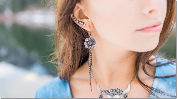 long-boho-flower-earrings