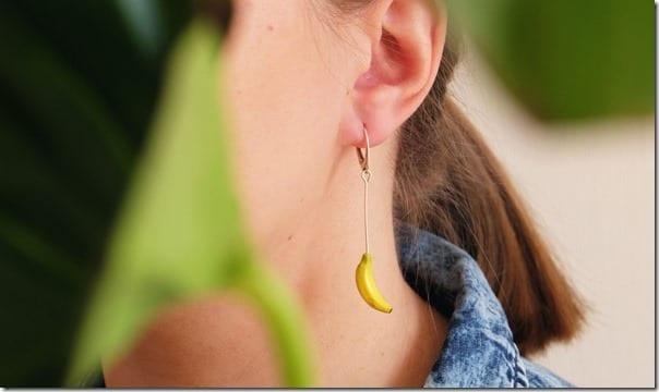 long-drop-banana-earrings
