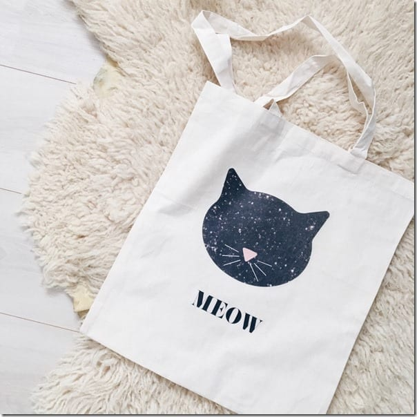 meow-cat-canvas-tote-bag