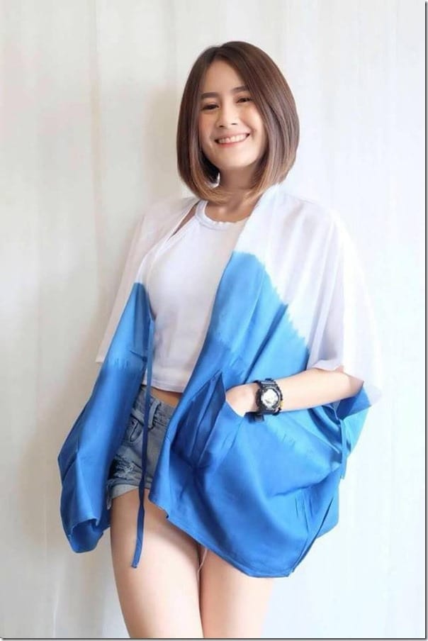 shibori-blue-tie-dye-kimono