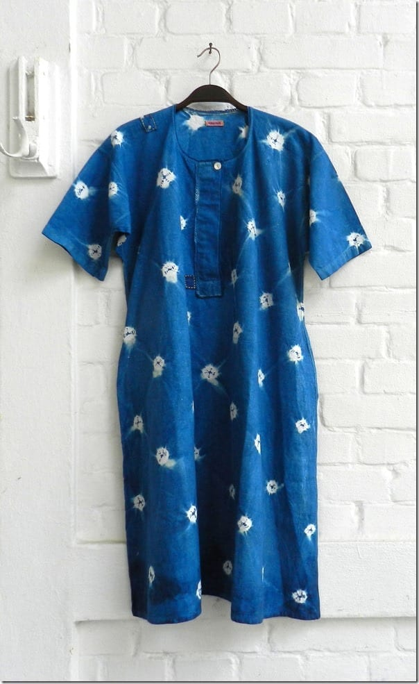 shibori-blue-tunic-dress