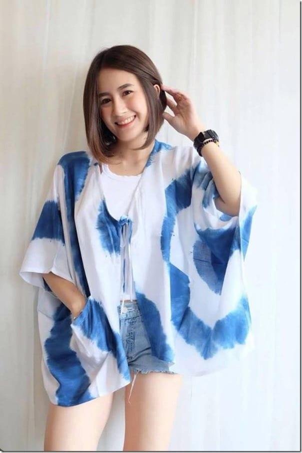 summer-shibori-blue-kimono