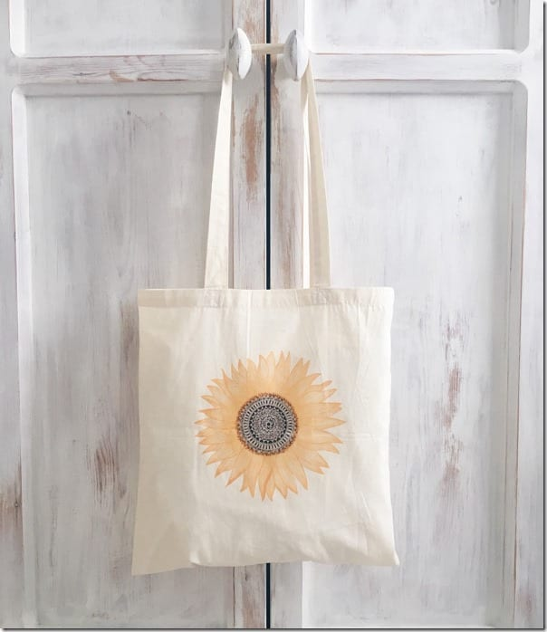 sunflower-canvas-tote-bag