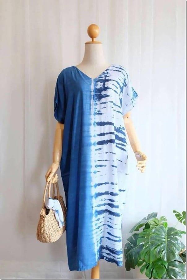 tie-dye-shibori-blue-bohemian-dress