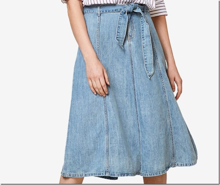 waist-tie-denim-midi-skirt