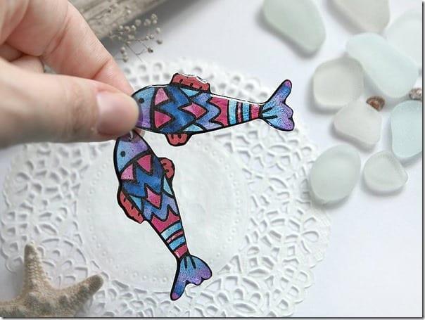 whimsical-fish-earrings