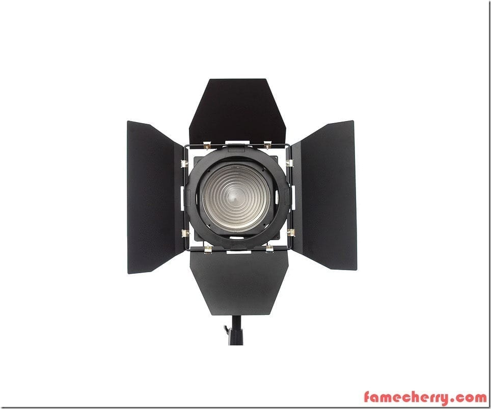 Easylight 4 Plus HMI Light Malaysia