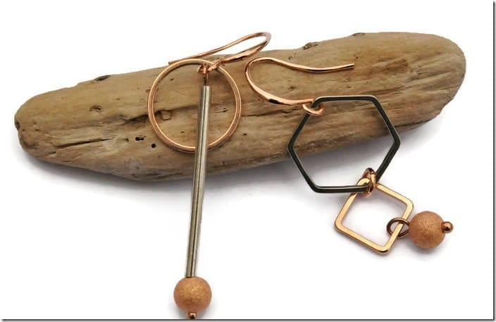 asymmetric-hexagon-statement-earrings