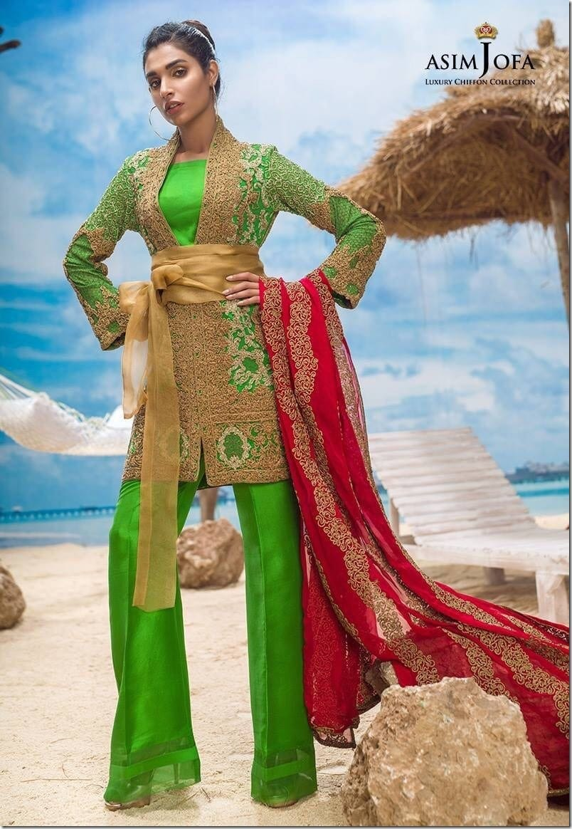 bright-green-embroidered-salwar-kameez
