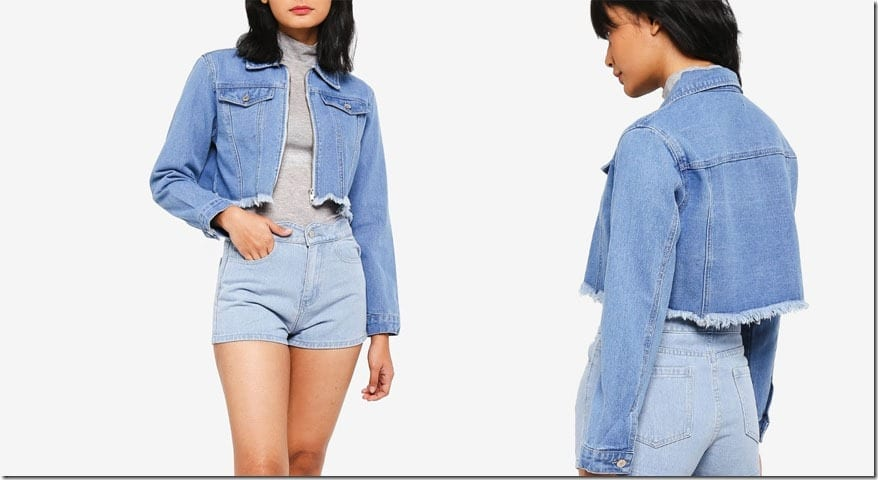 light-blue-crop-denim-jacket