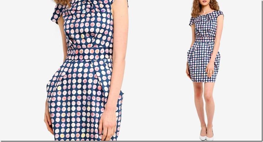 navy-polka-dot-tulip-dress