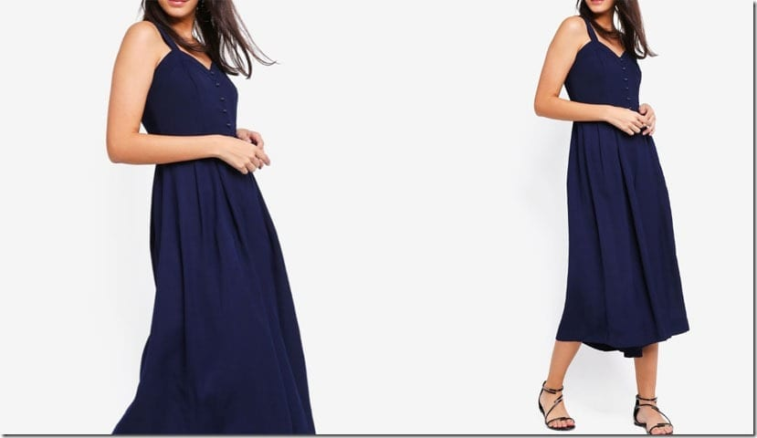 navy-sweetheart-neck-jumpsuit