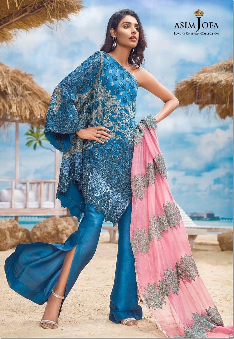 ocean-blue-embroidered-salwar-kameez