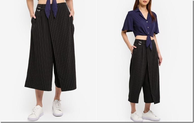 overlay-striped-culottes