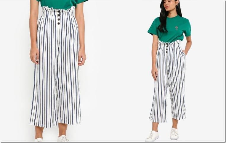 paperbag-button-stripe-pants
