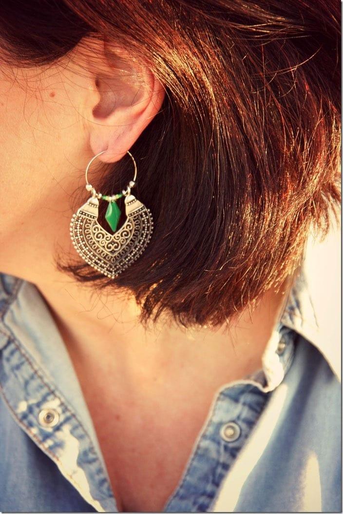 silver-green-bohemian-earrings