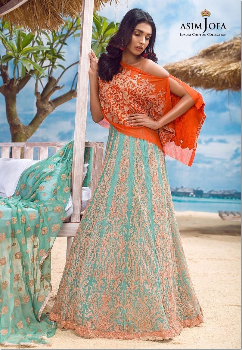 sunset-festive-embroidered-dress
