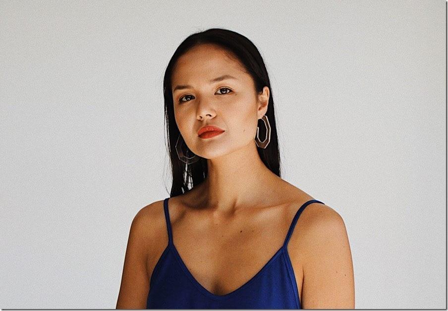 clear-open-hoop-earrings