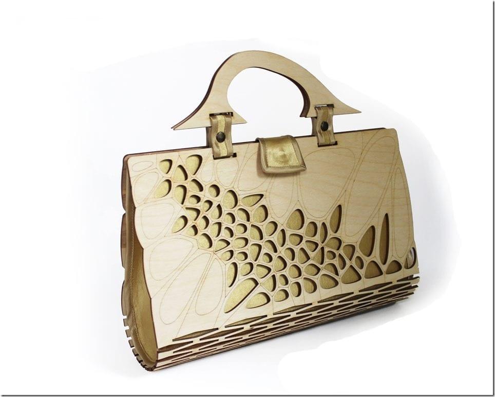 designer-statement-wooden-clutch