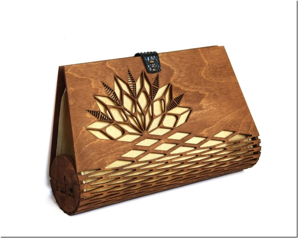 earthy-geometric-wooden-clutch