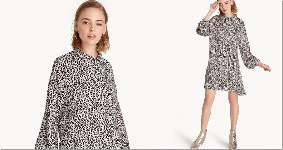 flowy-mini-leopard-dress