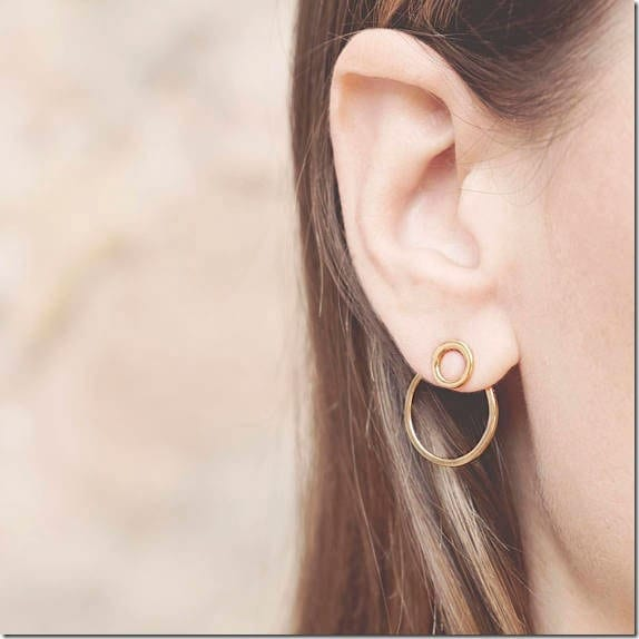 gold-double-hoop-ear-jacket-earrings